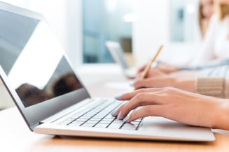 Consiliul Judetean Timis aloca 1.5 milioane de lei pentru proiecte culturale online