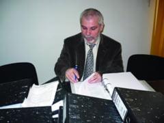 Consiliul Judetean Valcea a decis suplimentarea bugetului DGASPC cu suma de 700.000 lei