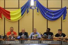 Consiliul Judetean sustine o noua editie a Galei Dynamite Fighting Show