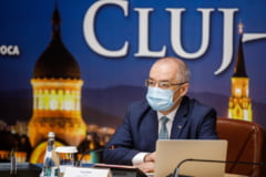 Consiliul Local Cluj-Napoca acorda bani pentru plata bonelor