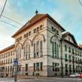 Consiliul Local Timișoara a amânat votul pentru scumpirea gigacaloriei, urmând să fie organizată o dezbatere publică