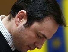 Consiliul National PNTCD a decis: Taranistii vor candida pe listele PNL