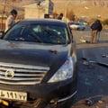 Consiliul National al Rezistentei Iraniene si Mossadul, implicate in asasinarea lui Fakhrizadeh, acuza Teheranul