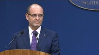 Consiliul National de Etica, responsabil cu analiza plagiatelor, revocat de noul ministru al Educatiei (Video)