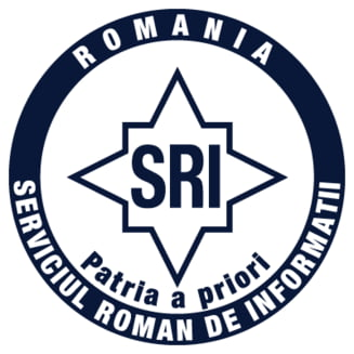 Consiliul Superior al Magistraturii, Inspectia Judiciara si ICCJ au incheiat protocoale de cooperare cu SRI