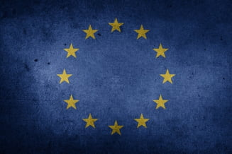 Consiliul UE isi exprima preocuparea in legatura cu riscurile de securitate din zona Marii Negre
