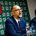 Consiliul de Onoare al Ordinului Steaua Romaniei a decis sa ii retraga distinctia lui Kelemen Hunor