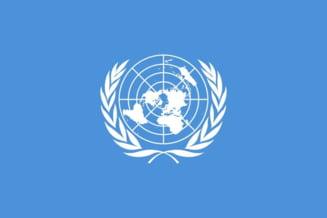 Consiliul de Securitate al ONU a adoptat noi sanctiuni impotriva Coreei de Nord