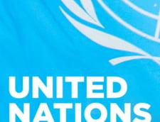 Consiliul de Securitate al ONU condamna Coreea de Nord pentru testul nuclear