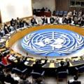 Consiliul de Securitate al ONU se reuneste vineri pentru a discuta problemele din Belarus