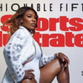 Consolare palida pentru Serena Williams: Premiul primit dupa infrangerea din finala cu Simona Halep