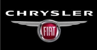 Consortiul Fiat-Chrysler cauta un al treilea partener de afaceri