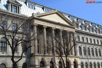 Consortiul Universitaria: Conducerea Consiliului National al Rectorilor trebuie depolitizata