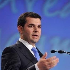 Constantin: Tariceanu il consulta pe Dragnea in toate deciziile, au stabilit Guvernul fara sa discute cu altcineva