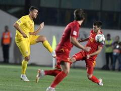 "Constantin Budescu, transant in legatura cu intoarcerea la echipa nationala: ""Nu ma intereseaza, eu am fost mai rar asa.."""