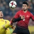 Constantin Budescu dezvaluie ce s-a schimbat la echipa nationala dupa venirea lui Cosmin Contra