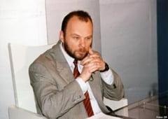 Constantin Dudu Ionescu: La proteste, Jadarmeria a fost relativ civilizata