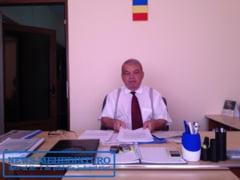 Constantin Negulescu a PIERDUT intr-o prima instanta procesul cu Agentia Nationala de Integritate