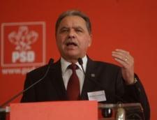Constantin Nicolescu, condamnat la inchisoare: Transformase coruptia in mod de viata - Motivare