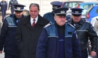 Constantin Nicolescu, judecat pentru deturnare de fonduri europene de 1 milion euro