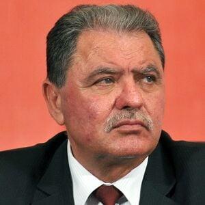 Constantin Nicolescu va fi judecat in stare de libertate