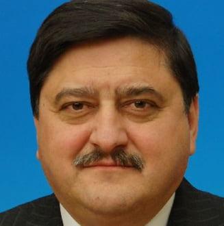 Constantin Nita: Voi propune PSD sa nu voteze proiectul de buget pe 2010