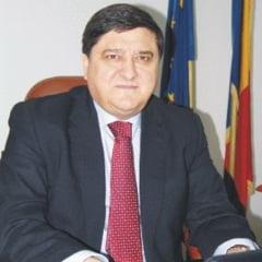Constantin Nita: Vom respecta graficul listarilor companiilor energetice, agreat cu FMI