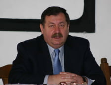 Constantin Roibu: Demisia mea de la Oltchim a fost un gest de onoare