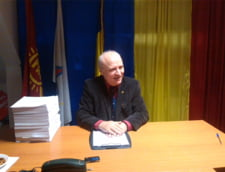 Constantin Rotaru - Ce promite