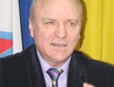 Constantin Rotaru - De ce vrea sa fie presedinte