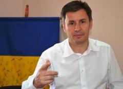 """Constantin Traian Igas, despre Victor Ponta: """"Pecicanii il vor inapoi in Trieste"""""""