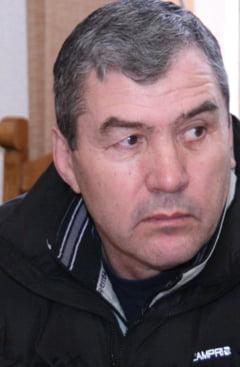 """Constantin Vlad: """"La majoritatea meciurilor pe care le-am jucat am facut fata cu brio in prima repriza"""" (Rugby)"""