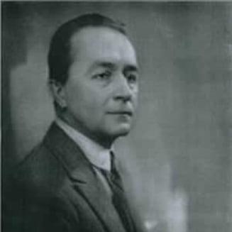 Constantinescu: Geniul revolutionar al Primului Razboi Mondial (I)