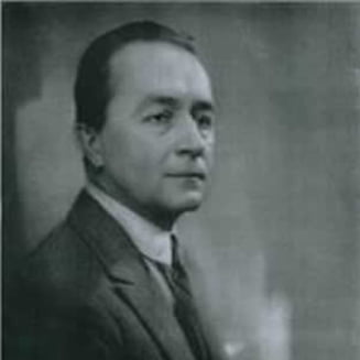 Constantinescu: Geniul revolutionar al Primului Razboi Mondial (II)