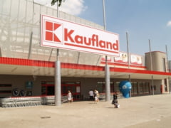 Constructia hypermarketului Kaufland Sud, in dezbatere publica. Iata ce alte investitii sunt la orizont