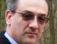 Consul general al Romaniei in Serbia: Se strang semnaturi pentru invatarea in limba romana in scoli