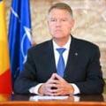 Consultările cu partidele s-au încheiat. Klaus Iohannis l-a nominalizat pe Dacian Cioloș pentru funcția de premier