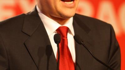 Consultari cu Iohannis la Cotroceni: Cu ce propuneri merge PSD la discutii