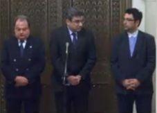 """Consultari la Cotroceni: PDL are o """"propunere clara"""" de premier politic"""