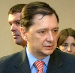 Consultari romano-bulgare in domeniul afacerilor europene