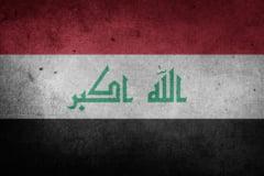 Consulul Irakului, acuzat de hartuire sexuala: Reactia ambasadei de la Bucuresti