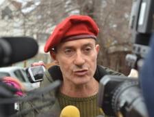 Consulul Madagascarului: Azil politic la noi nu exista. Romania are mijloace pentru a-l repatria pe Mazare