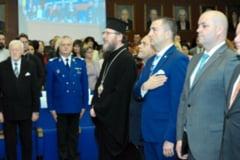 Consulul general, Florin Vasiloni, invitat la intalnirea transfrontaliera a parchetelor din Romania si Ungaria