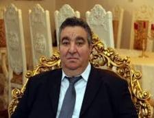 Consulul roman de la Ankara, in Antalya pentru a asista familia Cioaba