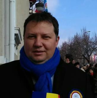 Consum istoric de gaze si energie electrica din cauza gerului: Bulgarii ne-au cerut ajutorul, dar i-am refuzat
