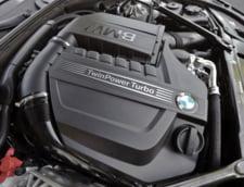 Consum record: Noul BMW Seria 5 a mers 1.550 km in Romania cu un singur plin