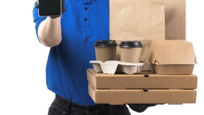 Consumabile de catering pentru servicii impecabile