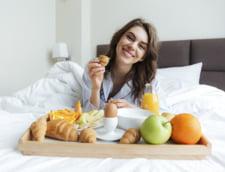 Consumabile de unica folosinta igienice pentru hoteluri si restaurante