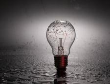 Consumatorii casnici de energie fug in piata libera, atrasi de preturile mai bune. Insa mare atentie la noile contracte!