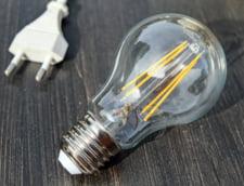 Consumatorii romani ar putea plati mai putin pentru electricitate, dupa ce jucatorii din industrie au umflat preturile ani la rand